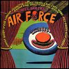 GINGER BAKER\'S AIR FORCE - S/T : CD