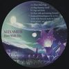 ALEX SMITH - Here With Me : 12inch