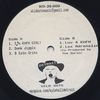 KYLE HALL - The Dirtay Thouz : 12inch