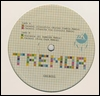 TREMOR - Caracol EP : 12inch