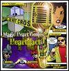 MAGIC HEART GENIES - Heartifact 魔法パック : M9ENT. (US)
