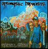 OPTIMYSTIC POPULISTS - Syntactical Assault : HIGHART (US)