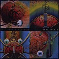 J THE SARGE - Head Music : CD