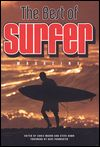 SURFER MAGAZINE - The Best Of Surfer Magazine : CHRONUI (US)