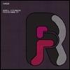 DANIEL STEINBERG - Preacherman EP : FRONT ROOM (UK)