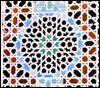 GNAWA BAMBARA-Mallem Abdenbi El Gadari - Sidi Mimoun : CD