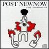 VARIOUS - Post Newnow - Crue-L Classic Remixes Vol.2 - : CD