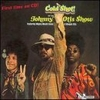 THE JOHNNY OTIS SHOW - Cold Shot! : CD