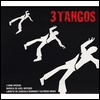 AXEL KRYGIER - 3 Tangos : CD
