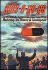 JIM HOGSHIRE - Pills-A-Go-Go : FERAL HOUSE (US)