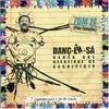 TOM ZE - Danc-eh-sa : CD