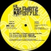 VARIOUS - Future Ragga Session EP : 12inch