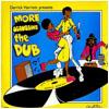 DERRICK HARRIOTT - More Scrubbing The Dub : CRYSTAL (JAM)