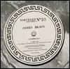 JAMES BRAUN - Symphonia : 12inch