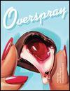 V.A - Overspray : PICTUREBOX (US)