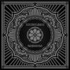 NICKELMAN - Samsara : 2CD-R
