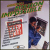 V.A(GREGORRY ISAACS,TIGER,ANTHONY RED ROSE etc...) - Original Mission Impossible : LP