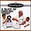 RANKING ANN - A Slice Of English Toast : LP