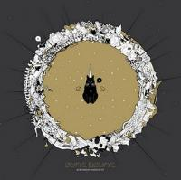 OGRIS DEBRIS - Bobohemian Phatsody EP : 12inch