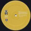 GLENN UNDERGROUND - Back To The Basic Pt.2 : MOODS & GROOVES (US)