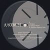 PATRICE SCOTT - Distance Against Time : 12inch