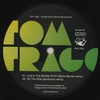 TOM TRAGO - Voyage Direct Remixes Part 2 : 12inch