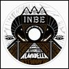 INBE - View Of The Woods : CD