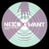 SEAN BROSNAN - Satjam -Ray Mang & Eddie C Remix- : 12inch