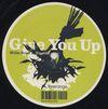 WILLIE GRAFF & TUCCILLO - Give You Up : 12inch