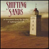 VARIOUS - Shifting Sands-20Treasures From The Heyday Of Underground Folk- : CD
