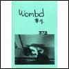 373 - Wombd #5 :
