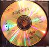 DJ BIG MIKE - Late Night Screw : CD
