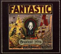 CHARLIE TWEDDLE - Fantastic Greatest Hits : CD
