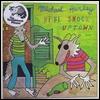 MICHAEL HURLEY - Hi Fi Snock Uptown : LP