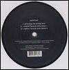 KZA - Remixed : 12inch