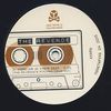 THE REVENGE - Forever In Their Debt -Remix- : 12inch