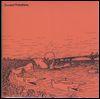 HIKARU - Sunset Milestone : CD