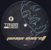 PEVEN EVERETT - Beyond The Universe EP 1 : TRIBE (UK)