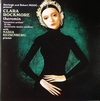 CLARA ROCKMORE - 	Theremin (reissue) : MISSISSIPPI RECORDS (US)