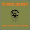 THE GIUSEPPI LOGAN QUINTET - S/T : TOMPKINS SQUARE (US)