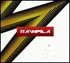 RAWFILA aka KAZHIRO - Phase Series 1 : CD