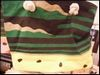 SOUND TRACK / 2YANG - \'\'Watermelon Man\'\' 12\'\' Tote Bag (Lemon) : GOODS