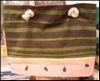 SOUND TRACK / 2YANG - \'\'Watermelon Man\'\' 12\'\' Tote Bag (Pink) : GOODS
