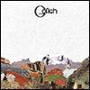 GOFISH - あたまのうえ : CD