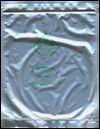 CHILLRERU - Mt.chills Mix Vol.03 : CD