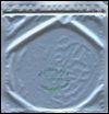 ENITOKWA - Mt.chills Mix Vol.05 : CD