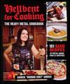 V.A - Hellbent For Cooking : BOOK