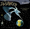 RUSS GARCIA - Fantastica-Music From Outer Space- : CD