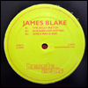 JAMES BLAKE - The Bells Sketch : 12inch