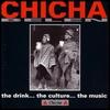GRUPO BELEN DE TARMA - Chicha : CD
